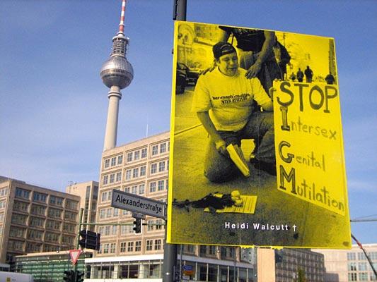 WOFAPS_Berlin_3296_14-10-2013